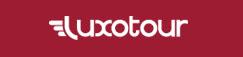Logo_fondo_rojo_web
